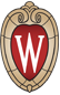 UW-Madison Badge Logo